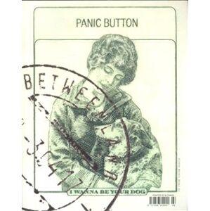 Panic button 3. - kol.
