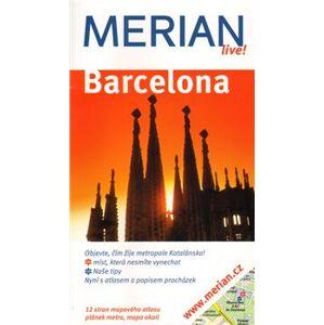 Barcelona - Merian Live! - Harald Klöcker