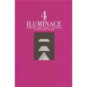 Iluminace 4/2009