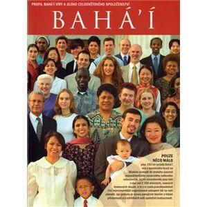 Bahá'í