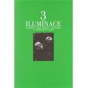 Iluminace 3/2010