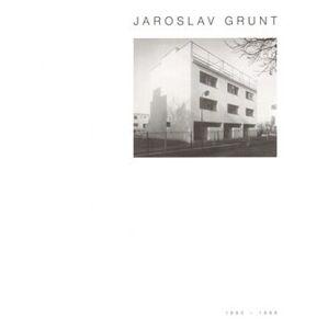 Jaroslav Grunt