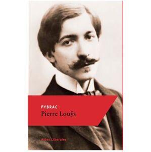 Pybrac - Pierre Louys