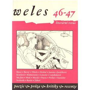 Weles 46-47