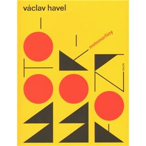 Motomorfózy - Václav Havel