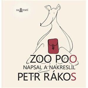 Zoo po o - Petr Rákos