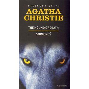 Smrtonoš / The Hound of Death - Agatha Christie