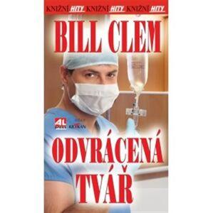 Odvrácená tvář - Bill Clem