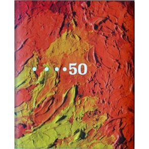 ... 50 - Ivan Neumann