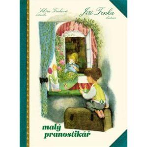 Malý pranostikář - Klára Trnková
