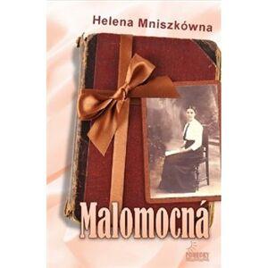 Malomocná - Helena Mniszkówna