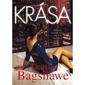 Krása - Louise Bagshawe