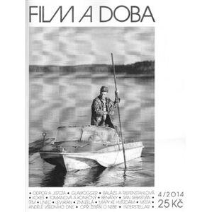 Film a doba 4/2014