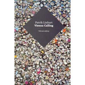 Vienna Calling - Patrik Linhart