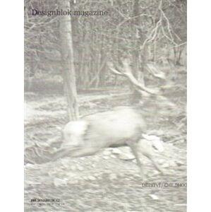 Designblok magazine