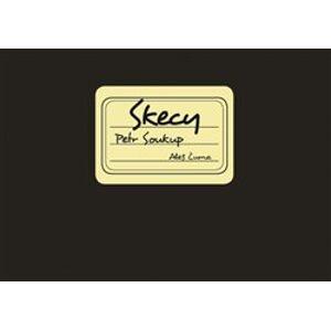 Skecy - Petr Soukup
