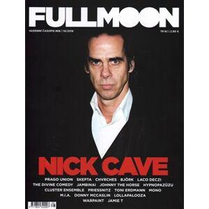 Full Moon 66/2016