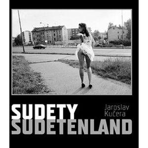 Sudety - Jaroslav Kučera, Daniela Mrázková