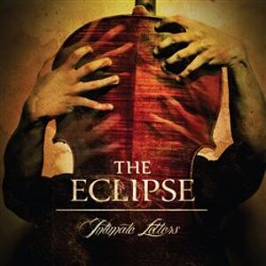 Intimate Letters - Eclipse
