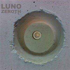 Zeroth - Luno