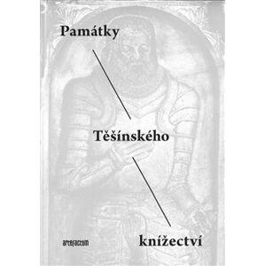 Památky Těšínského knížectví