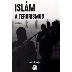 Islám a terorismus - David Nekola