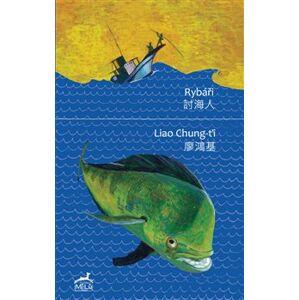 Rybáři - Liao Chung-ťi
