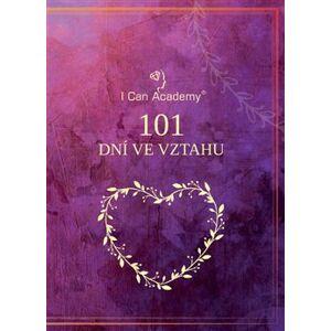 101 dní ve vztahu - Veronika Ficová, Michal Hrehuš, Patrícia Hrehušová