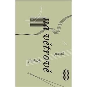 Na Větrově - Jindřich Jinoch