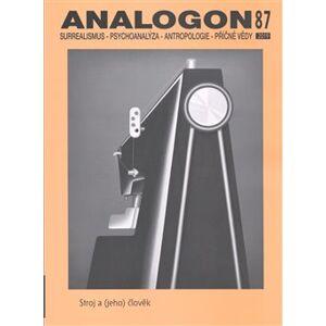 Analogon 87