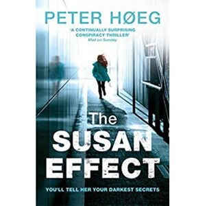 Susan Effect - Peter Hoeg