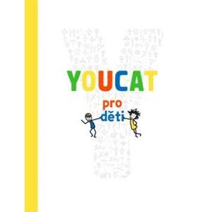 Youcat pro děti