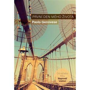 První den mého života - Paolo Genovese