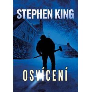 Osvícení - Stephen King