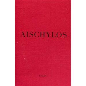Aischylos - Aischylos