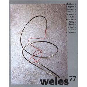 Weles 77