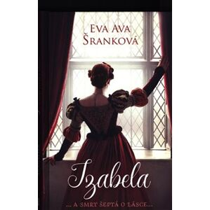 Izabela - Eva Ava Šranková