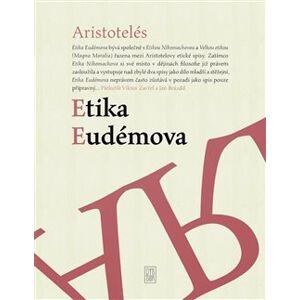 Etika Eudémova - Aristotelés