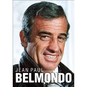 Jean Paul Belmondo - Dana Čermáková