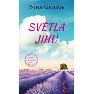 Světla jihu - Nina George