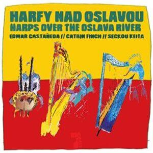 Harfy nad Oslavou - Folkové prázdniny