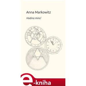 Hodina mincí - Anna Markowitz