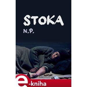 Stoka - N.P.
