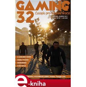 Gaming 32