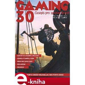Gaming 30
