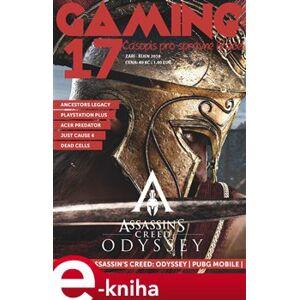 Gaming 17