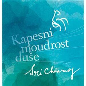 Kapesní moudrost duše - Sri Chinmoy