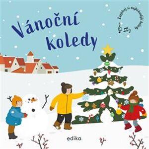 Vánoční koledy - Vladimír Dvořák, Ladislava Vondráčková